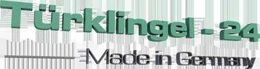Türklingel-24-Logo